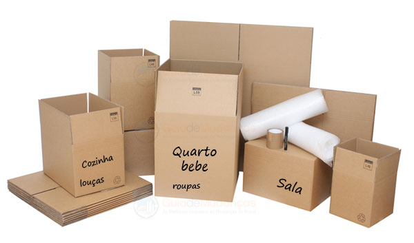 label-boxes