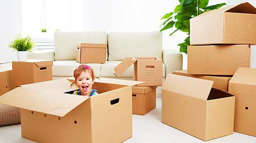 Moving-with-toddler_500